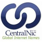 "CentralNic Group ""results confirm strategy"" says Zeus Capital"