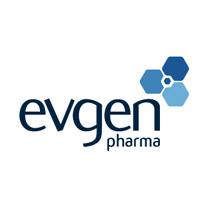 Evgen Pharma Plc
