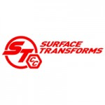 Surface Transforms Analyst Q&A: Embarking on an exciting phase of investment and growth (LON:SCE)