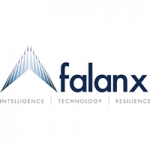 Falanx Group: Breaching the defences. Attack 2: Phishing