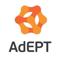 AdEPT Telecom plc