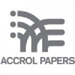 Accrol Group: Well placed for future growth