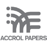 "Accrol Group Analyst Q&A ""Valuation is cheap at the moment given the growth opportunities ahead"" (LON:ACRL)"