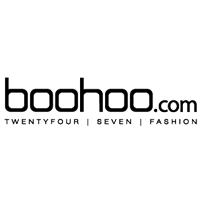Boohoo Group: FY21 Results