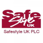 Safestyle UK: Further volume uplift should underpin the next leg of the recovery says Zeus Capital