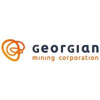 Georgian Mining Corp