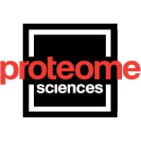 Proteome Sciences Plc