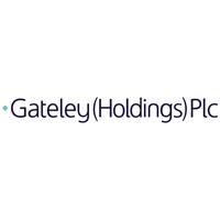 Gateley Holdings Plc