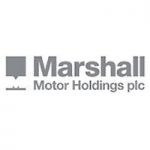 Marshall Motor Holdings: Driving through lockdown 2.0