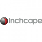 Inchcape: Update to forecasts