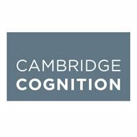 Cambridge Cognition Holdings