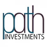 Path Investments Q&A: Strong edge to deliver on transactions that shareholders will find attractive (LON:PATH)