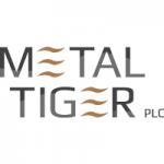 Metal Tiger Drilling commences at Cobre Perrinvale VHMS Project
