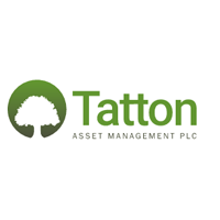 Tatton Asset Management: Beating all analysts' forecasts