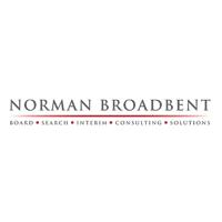 Norman-Broadbent-Plc