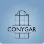 Conygar Investment Company submits further planning application for its Holyhead Waterfront development