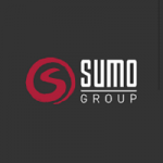 Sumo Group implied growth 'is really quite impressive' (Analyst Interview)