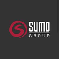 Sumo Group Plc