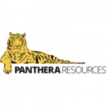Panthera Resources sells its investment in Anglo Saxony Mining for £1.17 million