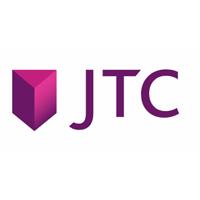 JTC Plc