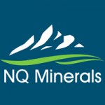 NQ Minerals significant potential gold at Beaconsfield (Interview)