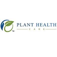 Plant Health Care Plc
