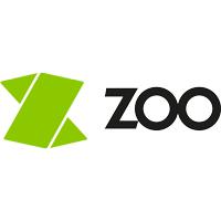 Zoo Digital Group Plc