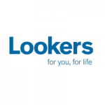 Lookers Plc increased volumes despite lockdowns (Analyst Interview)