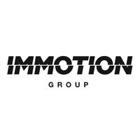 Immotion PLC