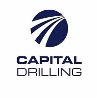 Capital Drilling Plc