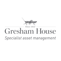 Gresham House announces £10.5m investment into Borderlink Broadband Limited
