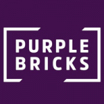 Purplebricks Group interims prompt Zeus Capital upgrades