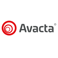 Avacta Group Plc