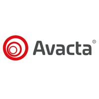 Avacta Group Plc