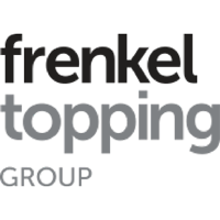 Frenkel Topping Group Plc