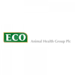Eco Animal Health Group deliver strong resilient performance (Interview)