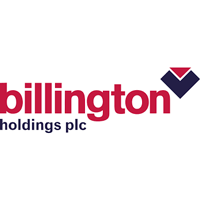 Billington Holdings