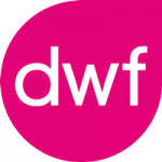 "DWF Group ""organic growth returning back to positive territory"" says Zeus Capital"