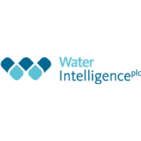 Water Intelligence Plc