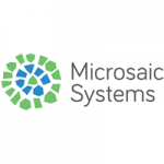 Microsaic Systems collaboration with DeepVerge translating into early demand for Microsaic mass spectrometer units