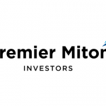 Premier Miton Investors Q&A: Smaller cap & microcaps don't just survive, they can thrive (LON:PMI)