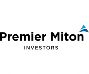 Miton UK MicroCap top UK performer with returns over 35% (Interview)