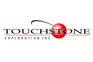 Touchstone Exploration Corporation Presentation September 2020