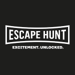 "Escape Hunt's ""digital and remote products are likely to see continued strong demand after the pandemic"" says Zeus Capital"