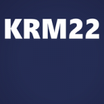 KRM22 Launch People and Culture risk management solution with Kintail Consulting (Interview)