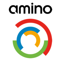 Amino Technologies Investor Presentation Highlights Year End Nov 2019