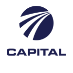 Capital's client Predictive Discovery's results indicate shallow, wide high grade gold mineralisation