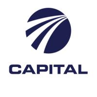 Capital Limited