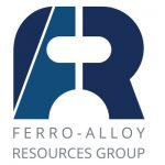 Ferro-Alloy Resources Corporate Presentation July 2020
