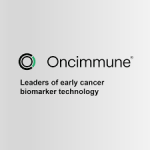Oncimmune: Reacquisition of IP and distribution rights for Chinese lung cancer test